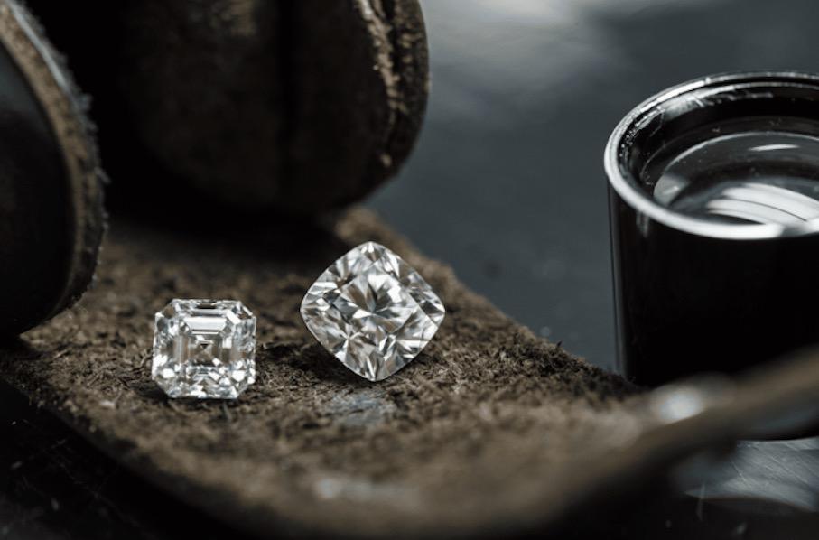 Diamond organisation expands lab-grown testing program