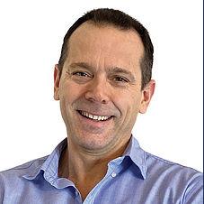 Carson Webb, CEO Troy Australia
