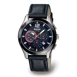 AM Imports men's watch