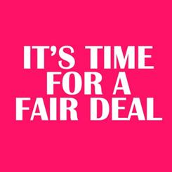 Many suppliers will have special offers for visitors to the Sydney fair.