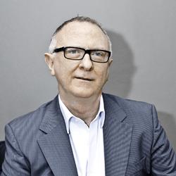 Darren Roberts, Cudworth Enterprises director