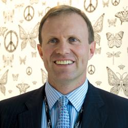 Phil Edwards, Duraflex Group Australia