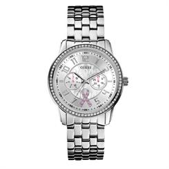 Guess Breast Cancer watch