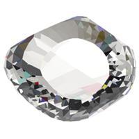 Koh-i-noor Diamond Scan