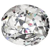 Koh-i-noor Diamond Scan 2