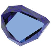 Tavernier Blue Diamond Scan