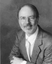 David Geller, US expert advisor to independent jewellery stores