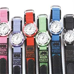 Atlantic Trading Company's children's watches