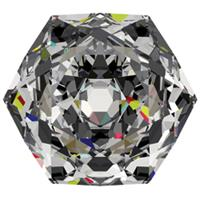 Bazu Diamond Scan