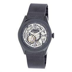 Kenneth Cole watch