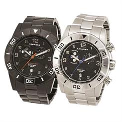 Maxum Full Force Tide watches