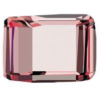 Darya-i-noor Diamond Scan