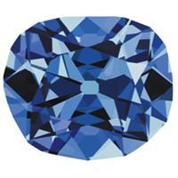 Hope Diamond Scan