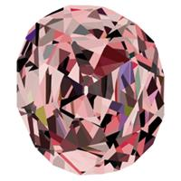 Nur-ul-ain Diamond Scan