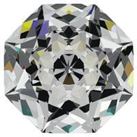 Pasha Diamond Scan