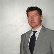 Ex-Showcase Jewellers CEO Michael Mishevski