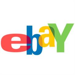 "eBay refunds Australian jewelery supplier for ""fake"" gemstones"