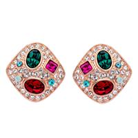 Pica Léla earrings
