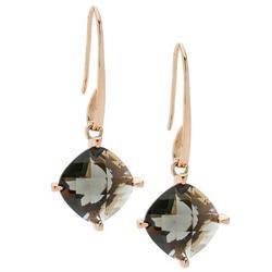 Pastiche Sahara earrings
