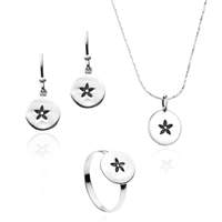 Najo Christmas gift sets