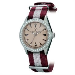 Toywatch's Vintage Lady watch
