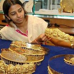 India mandates hallmarking.