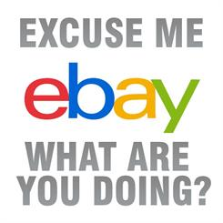 eBay has controversially banned users in the past. An Australian jeweller is at the centre of a recent ban.