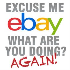 Jewellery businesses have come forward to expose other eBay sellers.