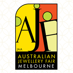 The Melbourne Jewellery Fair begins Saturday 2 February