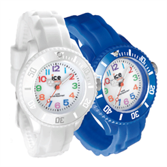 Ice-Mini children's watches