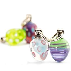 "Trollbeads' ""seasonal"" collection"