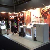 Ice-Watch and APM Monaco
