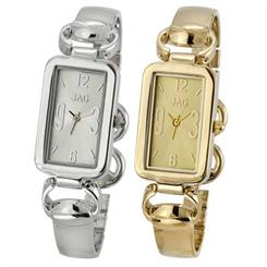 Jag women's watches