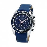 RM Williams Overlander watch