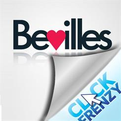 Bevilles will participate in Click Frenzy for the second year running