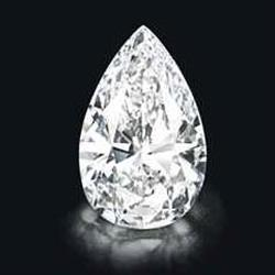 This flawless 102-carat diamond has sold for US$26.7 million to Harry Winston, part of Swatch Group