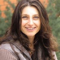 Michelle Stanton, Bevilles CEO