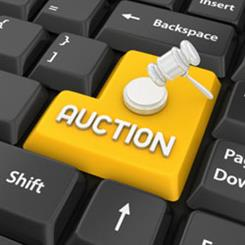 Rio Tinto Diamonds implements a new online auction system