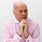 Allan Leighton, Pandora chairman