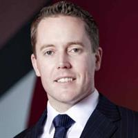 Acting Fair Work Ombudsman, Michael Campbell