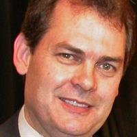 Hannes Coetsee, managing director of IBD