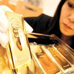 The retailers were found to be manipulating the retail prices of gold jewellery products