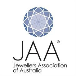 The JAA will now find a replacement for its current CEO Ian Hadassin