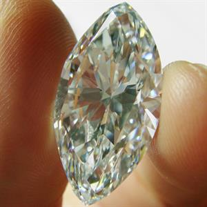 In recent times, the quality of gemstone production has improved greatly