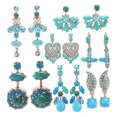 Dazzling Jewellery