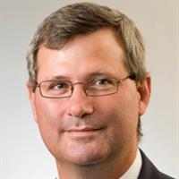 Alan Davies, Rio Tinto diamonds and minerals chief executive