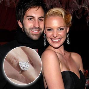 Pear Shaped Diamond Wedding Ring 58 Fabulous Pear diamond rings australia