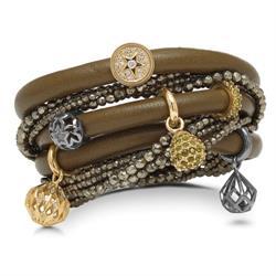 Story Jewellery Co.