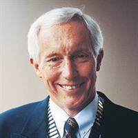 Barry Jackson, Nationwide Jewellers director