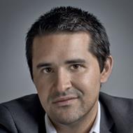 Toby Bensimon, director Shiels Jewellers